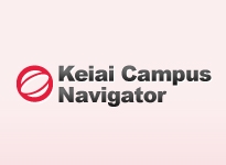 Keiai Campus Navigator
