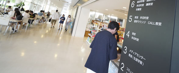 campuslife101.jpg