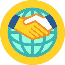 世界・国際関係