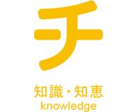 知識・知恵